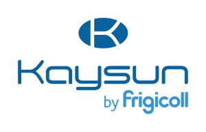 logo_K_301N